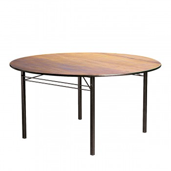 Banquet Table 150 round