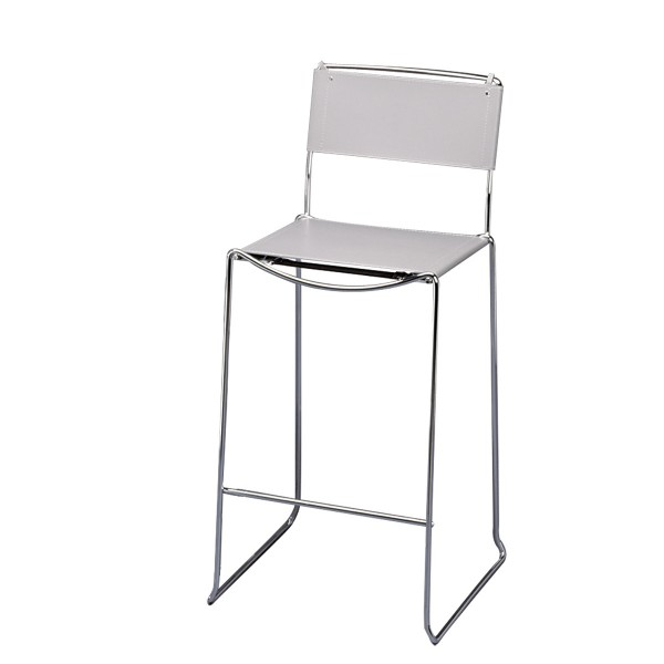 Excellent Bar Stool Arlo Grey Chairs Expo Mietmobel Theyellowbook Wood Chair Design Ideas Theyellowbookinfo