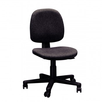 Swivel Chair, anthracite