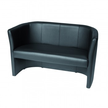 Sofa Havanna, black