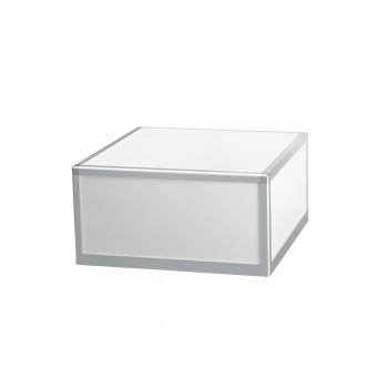 EXPO-Pedestal 80 small, white