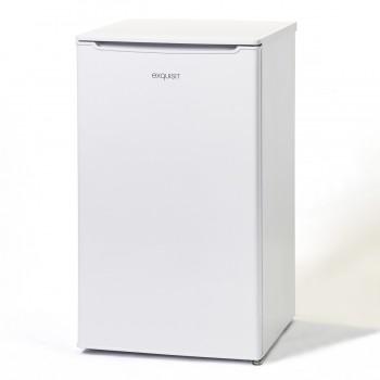 Refrigerator, 140 l