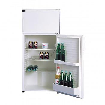 Refrigerator, 230 l