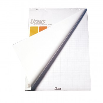 Paper Pad for Flipchart
