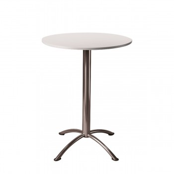Standing Table Sea, grey