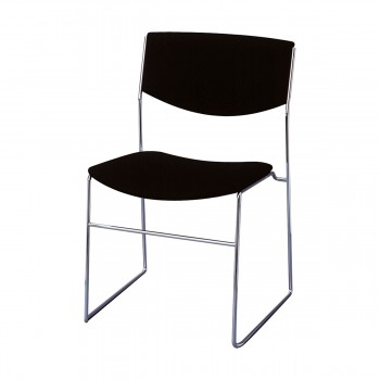 Chair Bono, black
