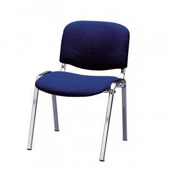 Chair Dublin, blue