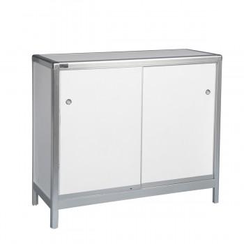 Counter, white