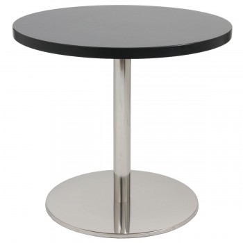 Table Brest