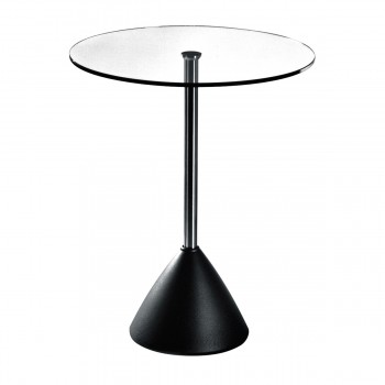 Table Cobalt