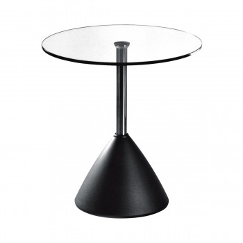 Table Cobalt small