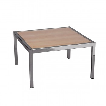 Table Lille, beech