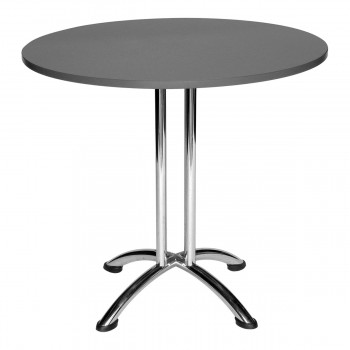 Table Lucca, grey