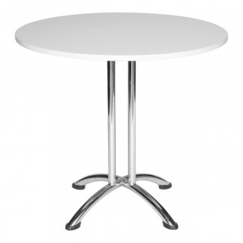 Table Lucca, white