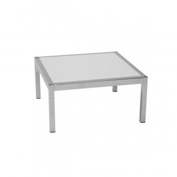 Table Lyon, white