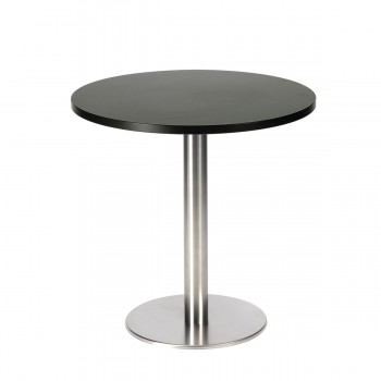 Table Reno, black