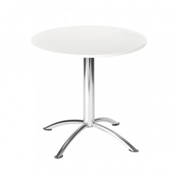 Table Sea, white