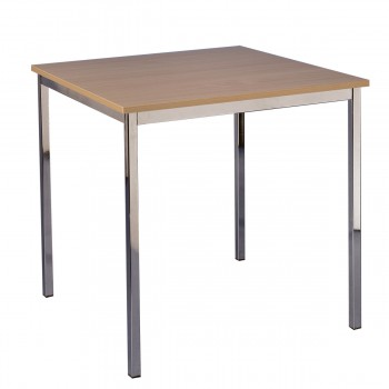 Table Standard 70, beech