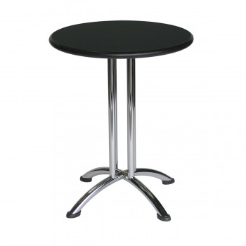 Table Trento, black