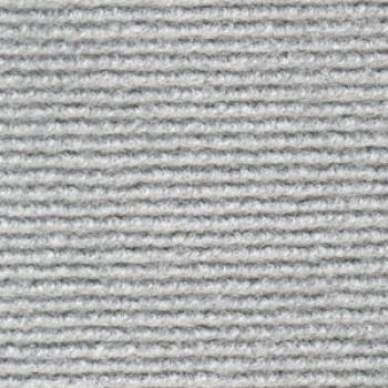 sm EXPO Rips, silver grey