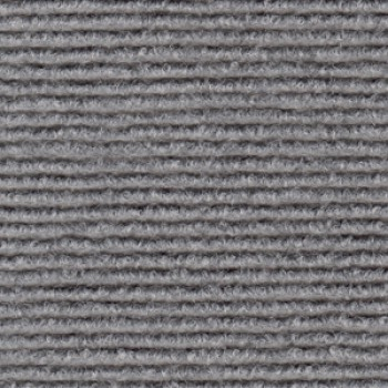 sm EXPO Rips, grey